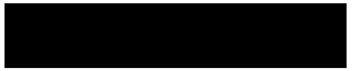 BRAKOULIAS-ATHENS