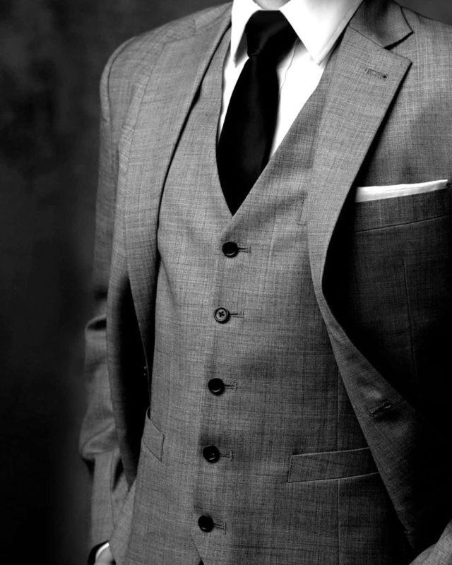 Ανδρική ένδυση BRAKOULIAS Ανδρικά ρούχα μεγάλα μεγέθη 7XL