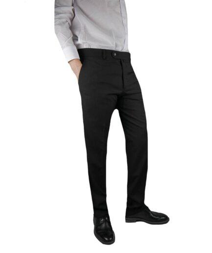 Ανδρικό παντελόνι υφασμάτινο