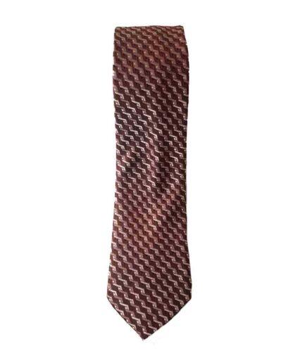 Ανδρική Γραβάτα - Μαντηλάκι σετ