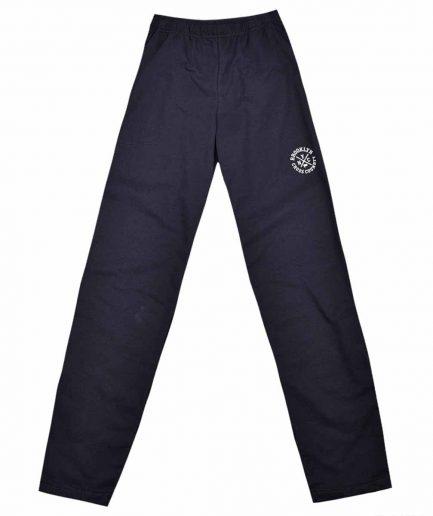 Ανδρικό παντελόνι φόρμας EL81