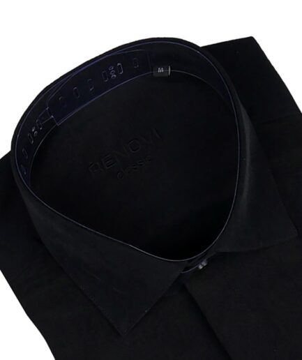 Ανδρικό πουκάμισο μαροκέν