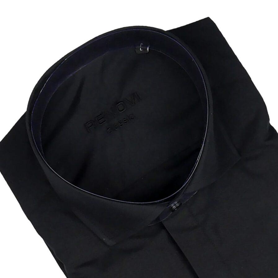 Ανδρικό πουκάμισο dacron