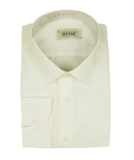 Ανδρικό πουκάμισο βαμβακερό