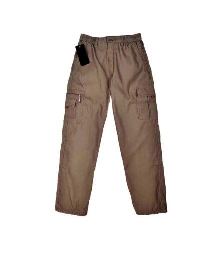 Ανδρικό παντελόνι σαλβάρι