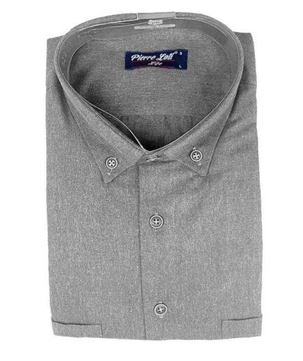 Ανδρικό πουκάμισο φανέλα
