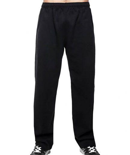 Ανδρικό παντελόνι φόρμας