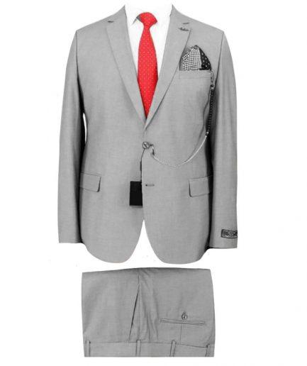 Ανδρικό Κοστούμι