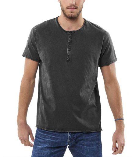 Ανδρική μπλούζα CP