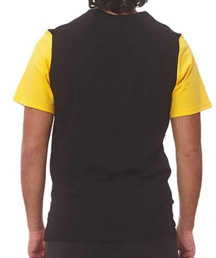 Ανδρική μπλούζα t-shirt