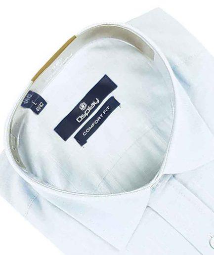 Ανδρικό πουκάμισο λινό