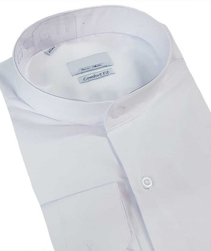 Ανδρικό πουκάμισο μαο