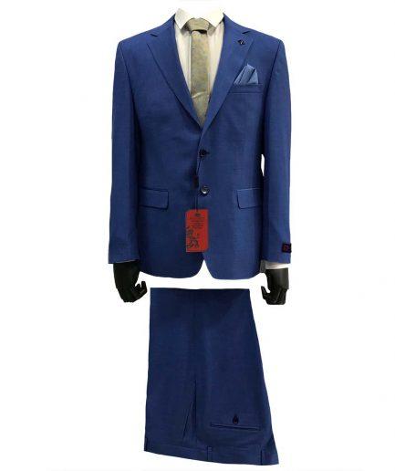 Ανδρικό Κοστούμι Filafil