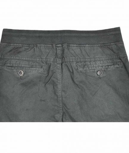 Ανδρικό παντελόνι cargo