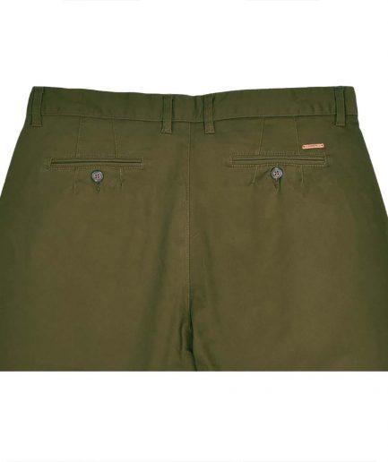 Ανδρικό παντελόνι chinos GD300