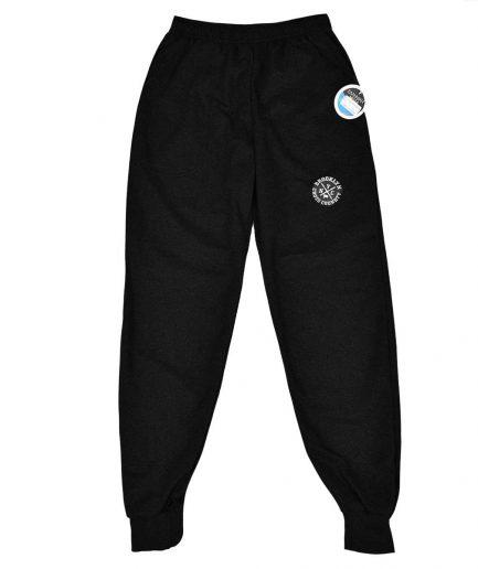 Ανδρικό παντελόνι φόρμας EL82